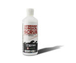 Equine Veterinary Surgical Scrub