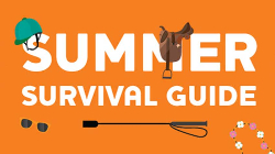 summer survival kit2-215