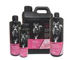 Canine 3MEGA with Hoki Fish Oil & Flax Seed Oil
