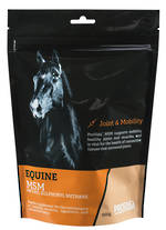 Equine MSM (Methyl Sulphonyl Methane)
