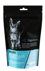 Feline Digest-Aid with Probiotics